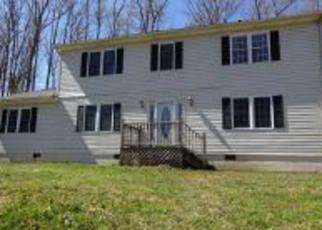 Foreclosure  id: 4273837