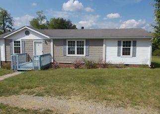 Foreclosure  id: 4273840