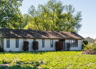 Foreclosure  id: 4273850