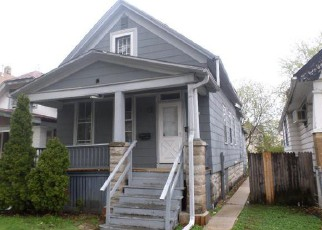 Foreclosure  id: 4273857