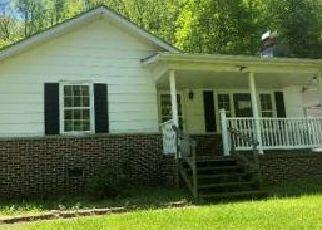 Foreclosure  id: 4273863