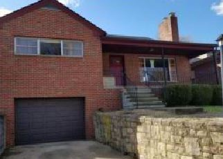 Foreclosure  id: 4273865