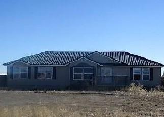 Foreclosure  id: 4273870