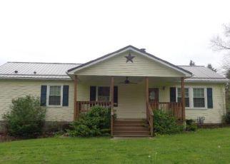 Foreclosure  id: 4273886