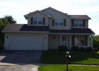 Foreclosure  id: 4273903