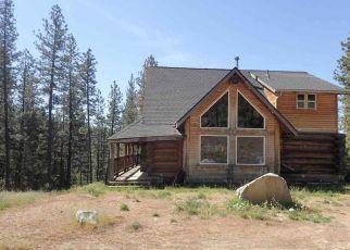 Foreclosure  id: 4273922