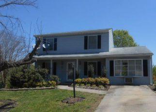 Foreclosure  id: 4273938