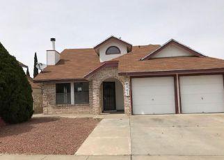 Foreclosure  id: 4274006