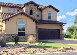 Foreclosure  id: 4274015