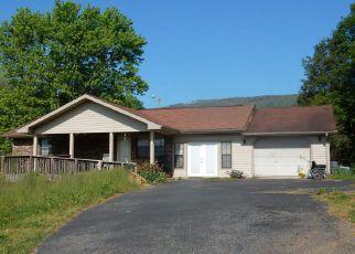 Foreclosure  id: 4274019