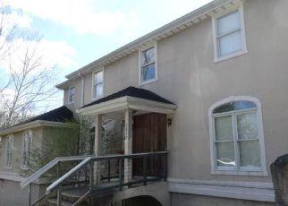 Foreclosure  id: 4274024