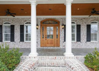 Foreclosure  id: 4274158