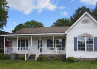 Foreclosure  id: 4274167