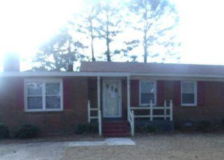 Foreclosure  id: 4274187