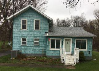 Foreclosure  id: 4274208