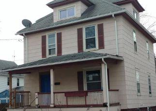 Foreclosure  id: 4274209