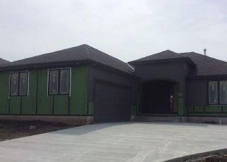 Foreclosure  id: 4274285
