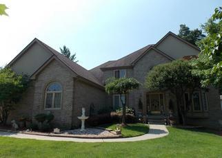Foreclosure  id: 4274445