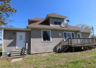Foreclosure  id: 4274468