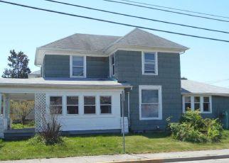 Foreclosure  id: 4274567