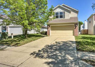 Foreclosure  id: 4274569