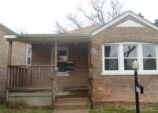 Foreclosure  id: 4274604