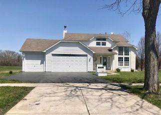 Foreclosure  id: 4274611