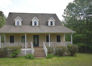 Foreclosure  id: 4274690