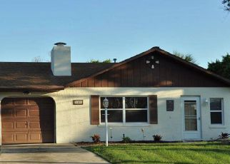 Foreclosure  id: 4274740