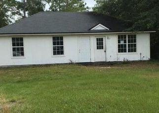 Foreclosure  id: 4274746