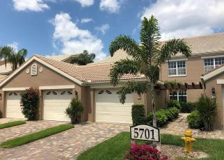 Foreclosure  id: 4274793