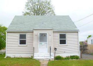Foreclosure  id: 4274853