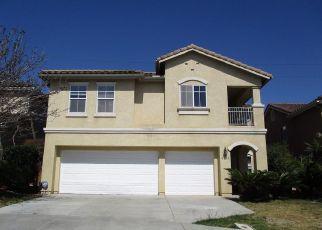 Foreclosure  id: 4274899