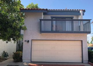 Foreclosure  id: 4274903