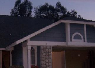 Foreclosure  id: 4274915