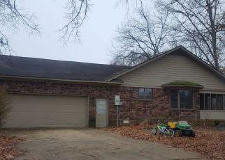 Foreclosure  id: 4274969
