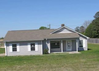 Foreclosure  id: 4275011