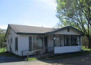 Foreclosure  id: 4275051