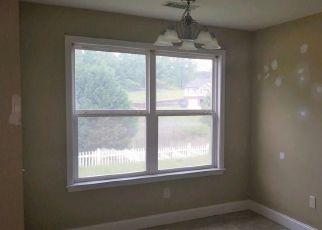 Foreclosure  id: 4275065