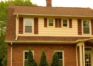 Foreclosure  id: 4275112