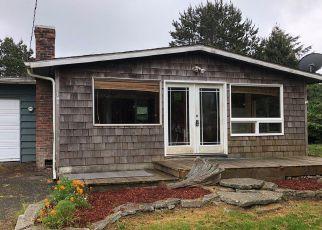 Foreclosure  id: 4275127
