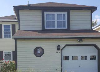 Foreclosure  id: 4275133