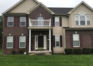 Foreclosure  id: 4275163
