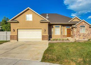 Foreclosure  id: 4275170