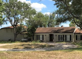 Foreclosure  id: 4275193
