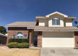 Foreclosure  id: 4275201
