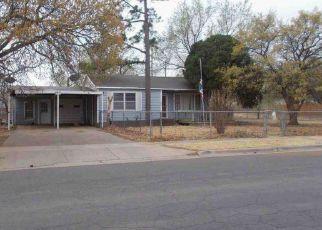 Foreclosure  id: 4275209