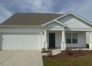 Foreclosure  id: 4275258