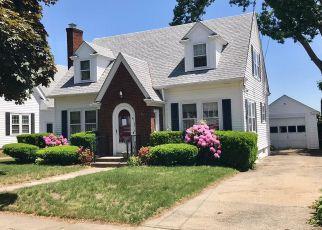 Foreclosure  id: 4275281