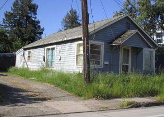 Foreclosure  id: 4275381